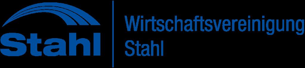 WV Stahl
