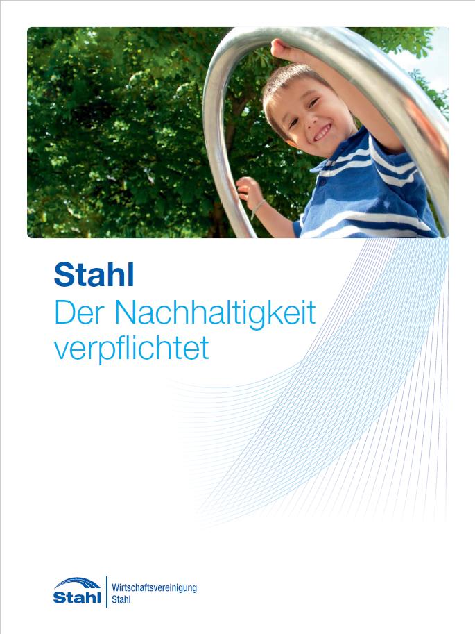 201108_Stahl_Nachhaltigkeit_Cover-e1478681298752