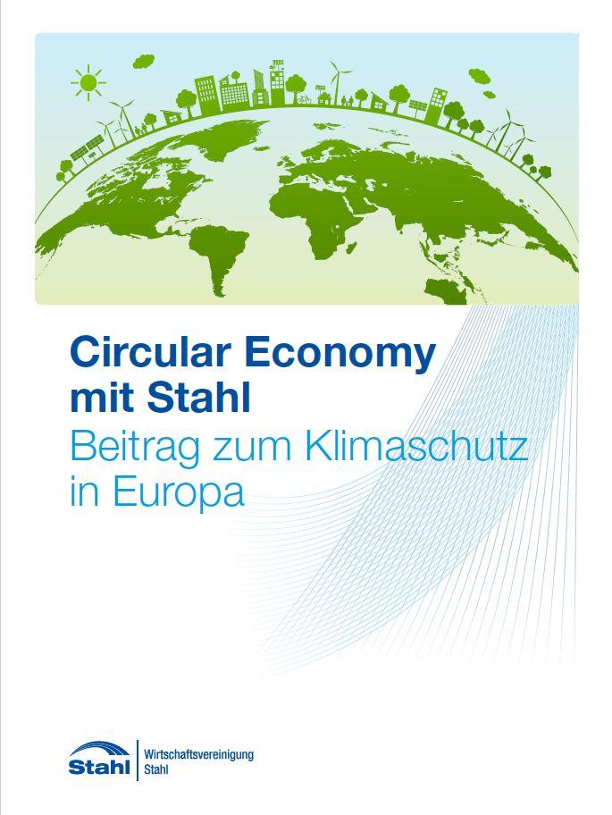 Cover_Circular-Economy_2020-225x300
