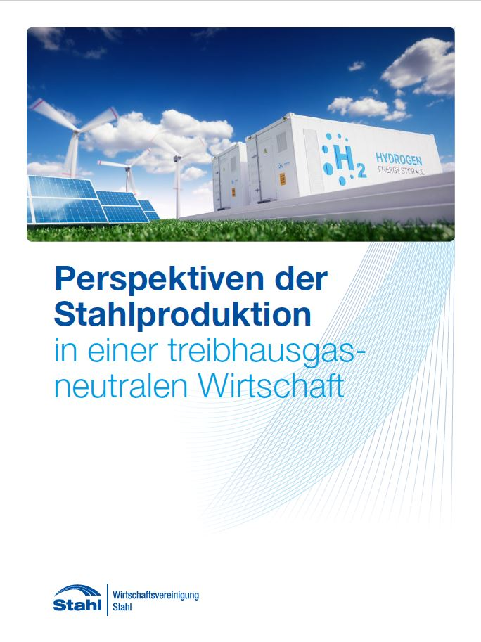 Cover_Perspektiven_CO2-arme_Stahlproduktion-e1563545707991