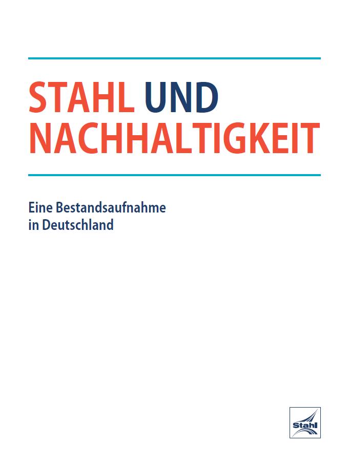 Cover_Stahl_Nachhaltigkeit_2015_web2-e1447076624455