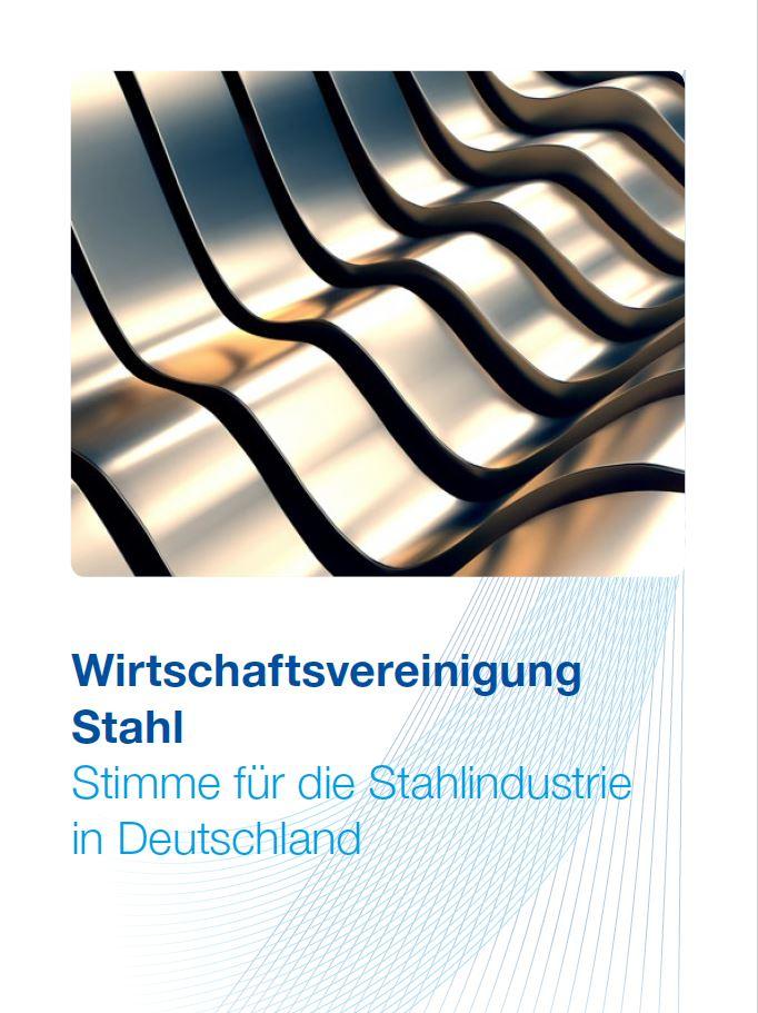 Cover_WVStahl_Stimme_der_Stahlindustrie-1-150x300