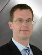 Roderik Hömann