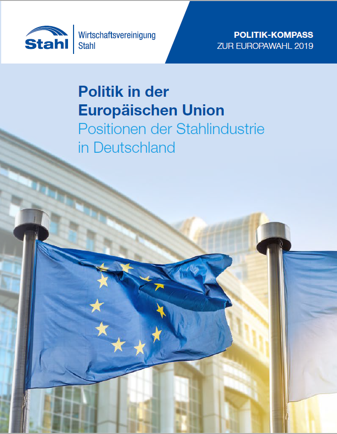 Politik-Kompass-zur-Europawahl_Titelbild-234x300