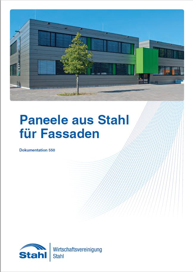 Stahlfassaden_Titel-e1481792126888