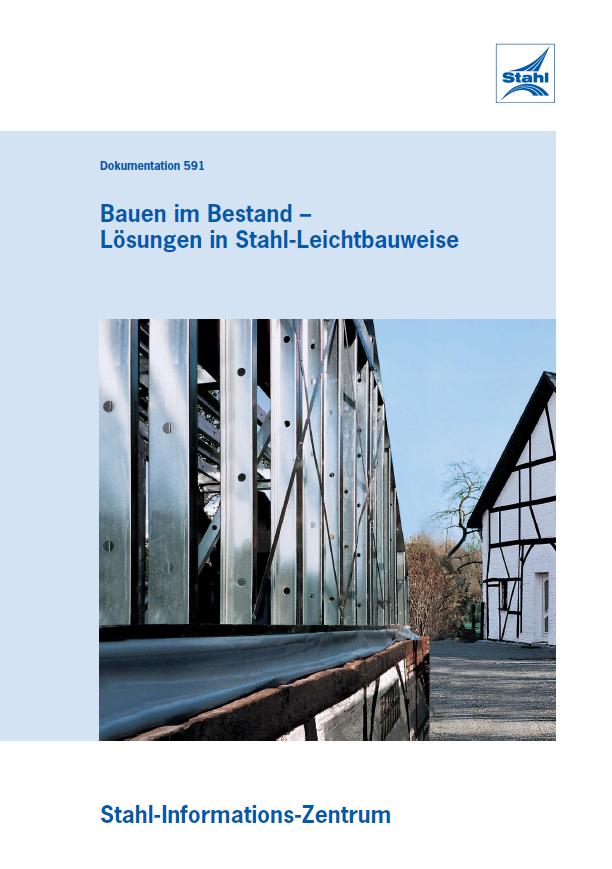 D591_Bauen_im_Bestand_Loesungen_in_Stahl-Leichtbauweise