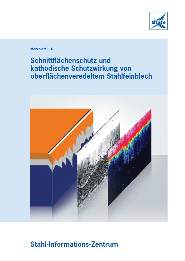 MB110_Schnittflaechenschutz_und_kathodische_Schutzwirkung_von_ov_Stahlfeinblech