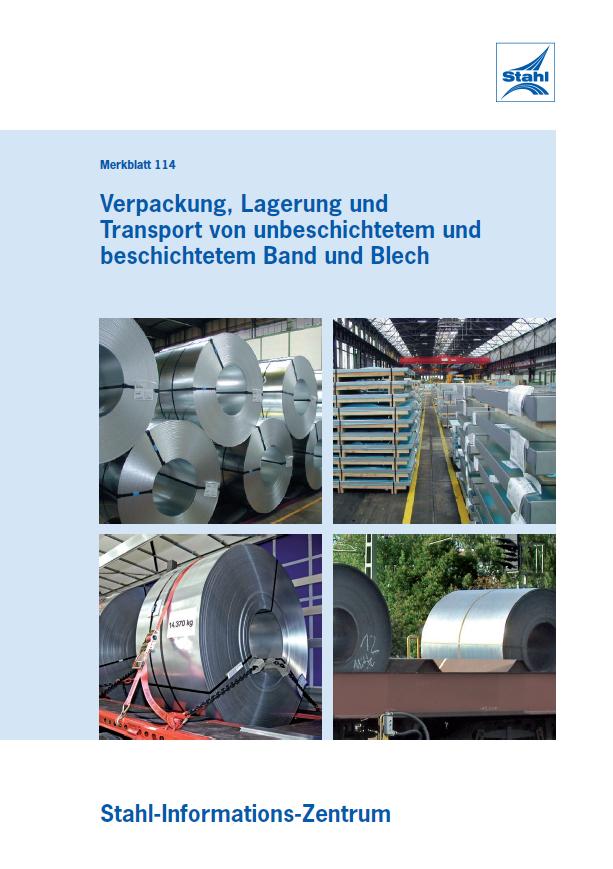 MB114_Verpackung_Lagerung_und_Transport_von_unbeschichtetem_und_beschichtetem_Band_und_Blech