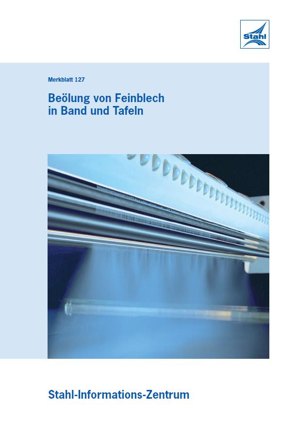 MB127_Beoelung_von_Feinblech_in_Band_und_Tafeln