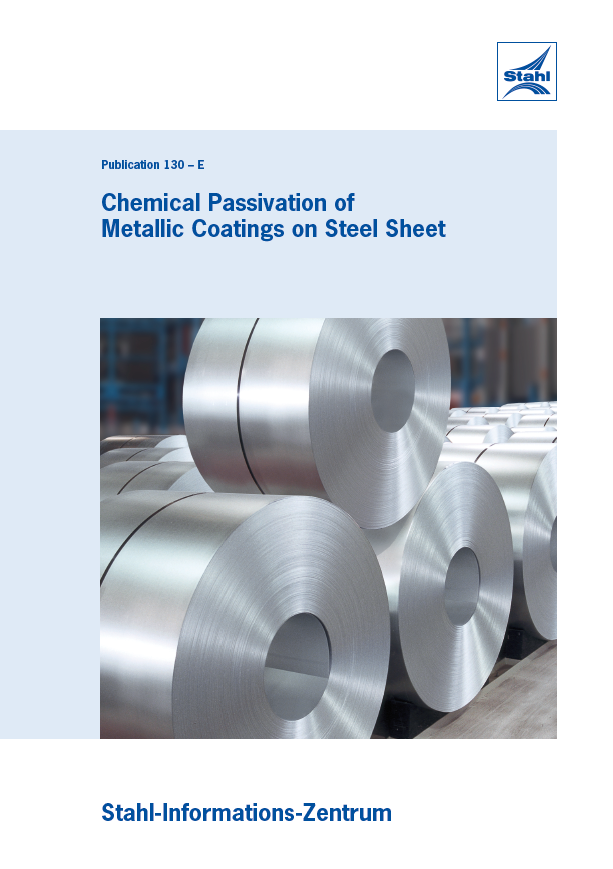 MB130-E_Chemical_Passivation_of_Metallic_Coatings_on_Steel_Sheet