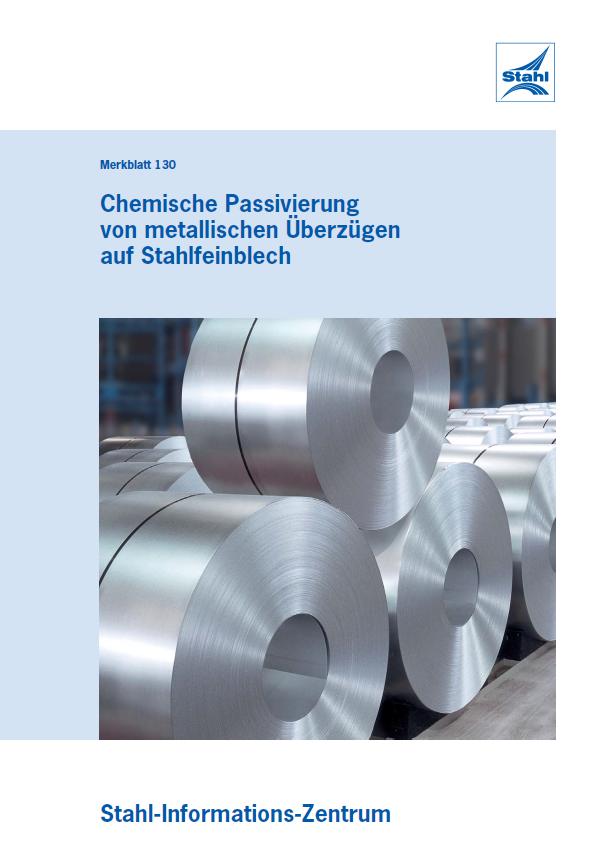 MB130_Chemische_Passivierung_von_metallischen_Ueberzuegen_auf_Stahlfeinblech