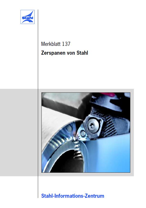 MB137_Zerspanen_von_Stahl