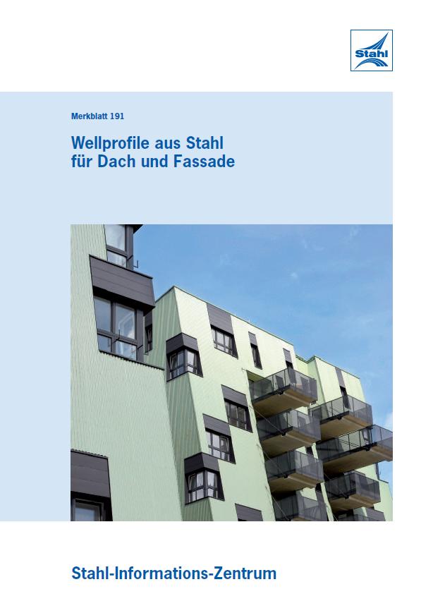 MB191_Wellprofile_aus_Stahl_fuer_Dach_und_Fassade