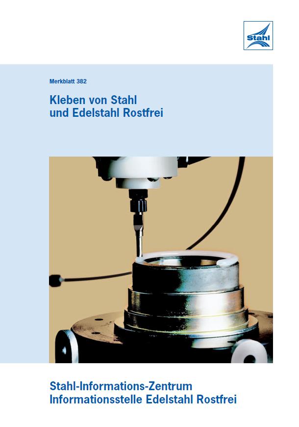 MB382_Kleben_von_Stahl_und_Edelstahl_Rostfrei