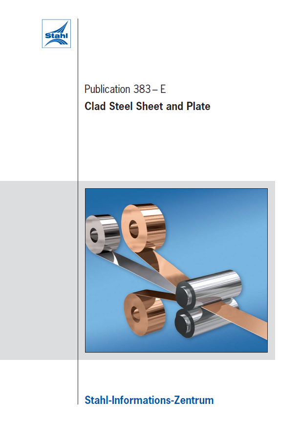 MB383-E_Clad_Steel_Sheet_and_Plate