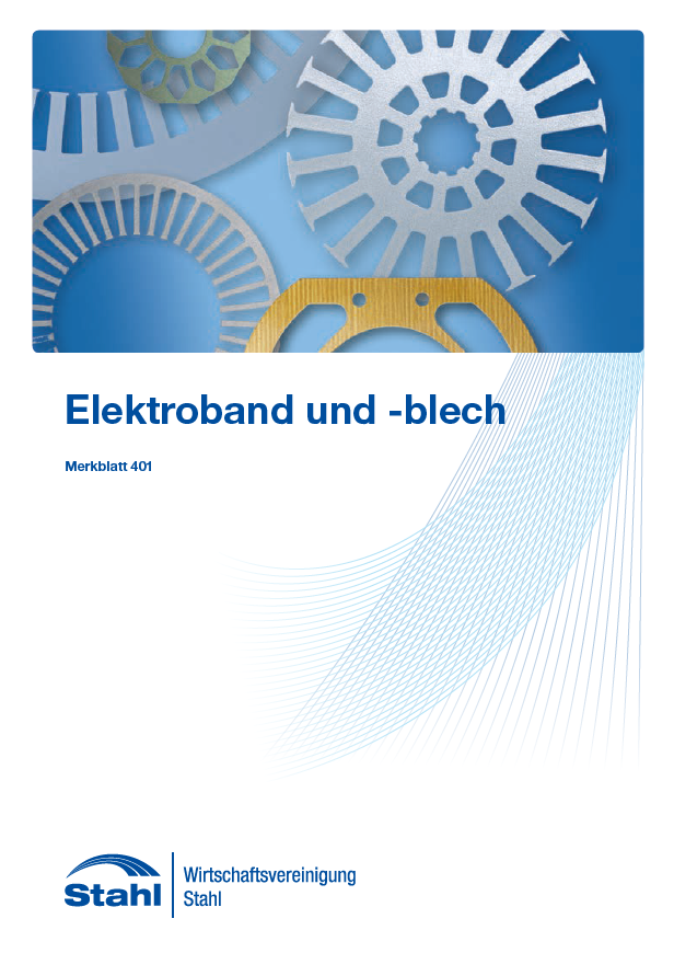 MB401_Elektroband_und_blech