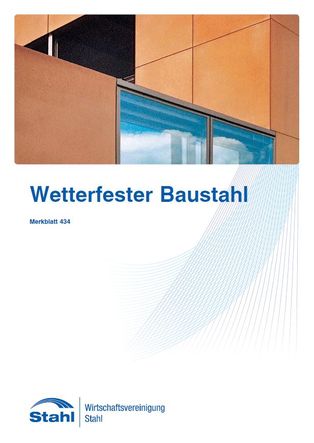 MB434_Wetterfester_Baustahl