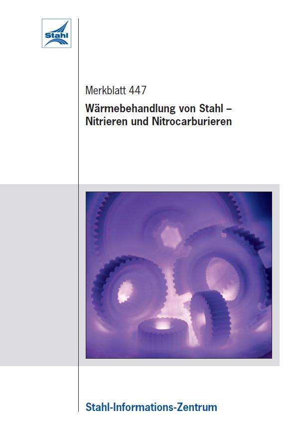MB447_Waermebehandlung_von_Stahl