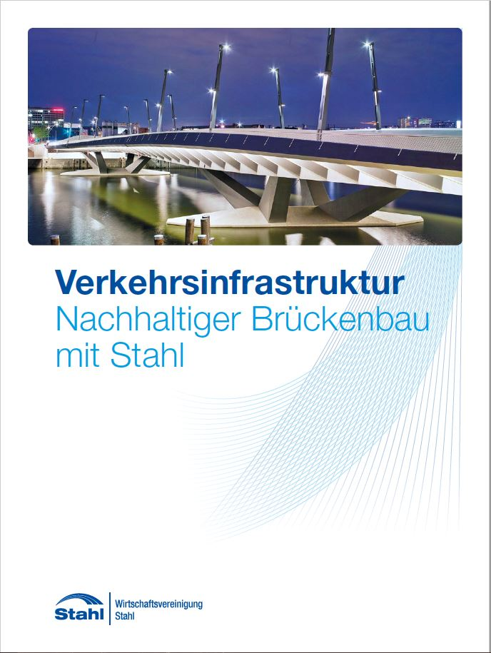 Verkehrsinfrastruktur_Brueckenbau_Stahl_2019_Cover-e1573215347975
